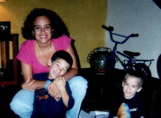 family0001.jpg